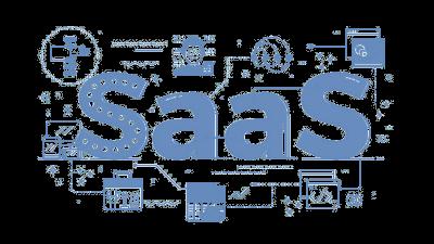 saas-technology