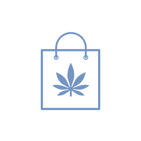 shopping-bag-of-medicinal-cannabis