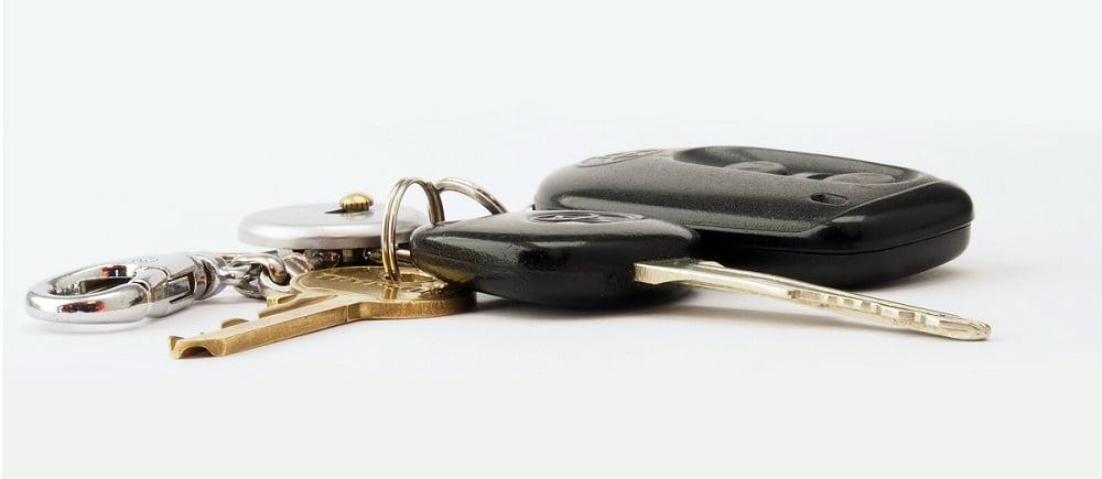 marketing for car dealerships