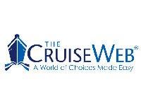 Cruise-web-logo