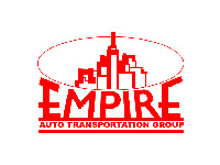 Empire-auto-transportation-logo