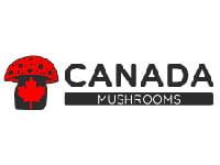 canada-mushrooms-logo