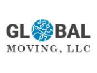 global-moving-llc-logo