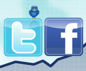 Contact Management for your Social Networks